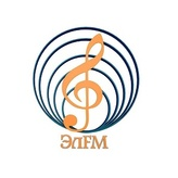radio Эл ФМ 89.6 FM Kirgistan, Biszkek