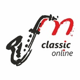 radio Classic FM 104.4 FM Uzbekistán, Tashkent