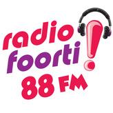 radyo Foorti 88 FM Bangladeş, Dhaka