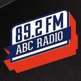 rádio ABC Radio 89.2 FM Bangladesh, Dhaka