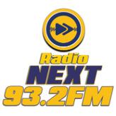 rádio Next 93.2 FM Bangladesh, Dhaka