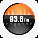 rádio Din Raat 93.6 FM Bangladesh, Dhaka