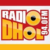 rádio Dhol 94 FM Bangladesh, Dhaka