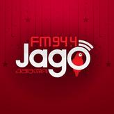 rádio Jago FM 94.4 FM Bangladesh, Dhaka