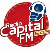 rádio Capital 94.8 FM Bangladesh, Dhaka
