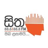 radio Sitha FM 88.6 FM Sri Lanka, Colombo