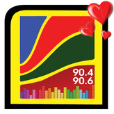 radio Varnam FM 90.6 FM Sri Lanka, Colombo