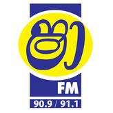 radio Shaa FM 90.9 FM Sri Lanka, Colombo