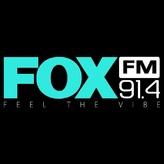 radio Fox 91.4 FM Sri Lanka, Colombo