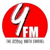 radio Y FM 92.6 FM Sri Lanka, Colombo