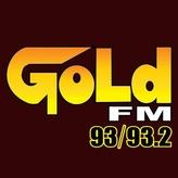 Радио ABC Gold FM 93 FM Шри-Ланка, Коломбо