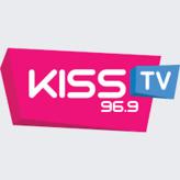 Радио Kiss 96.9 FM Шри-Ланка, Коломбо