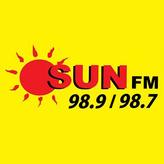 Радио Sun FM 98.9 FM Шри-Ланка, Коломбо