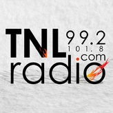 radio TNL Radio 101.8 FM Sri Lanka, Colombo