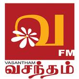radio Vasantham FM 102.8 FM Sri Lanka, Colombo