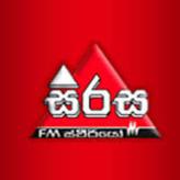 radio Sirasa FM 106.5 FM Sri Lanka, Colombo
