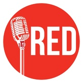 radio Red 107.8 FM Sri Lanka, Colombo