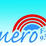 rádio Mero FM 93.5 FM Nepal, Katmandu