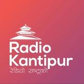 rádio Kantipur 96.1 FM Nepal, Katmandu