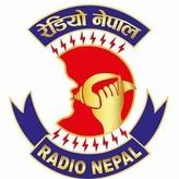 rádio Nepal 100 FM Nepal, Katmandu