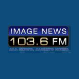 rádio Image News FM 103.6 FM Nepal, Katmandu