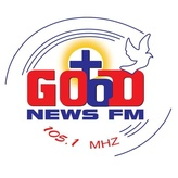 radio Good News FM 105.1 FM Nepal, Katmandú
