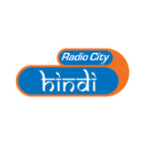 Radio City Hindi India, Mumbai