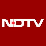 radio NDTV 24X7 India, Delhi