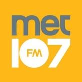 radio Met 107 FM Thailandia, Bangkok