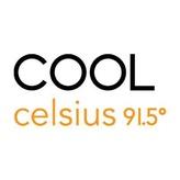 radio Cool Celsius 91.5 FM Thailandia, Bangkok