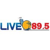 radio Phuket Live Radio 89.5 FM Thailandia, Phuket