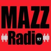 rádio Mazz Radio 107.75 FM Tailândia, Phuket
