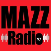 Radio Mazz Radio 107.75 FM Thailand, Phuket
