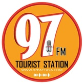 Radio Tourist Station Pattaya 97 FM Thailand, Pattaya