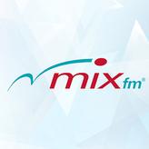 radio Mix FM 94.5 FM Malaisie, Kuala Lumpur