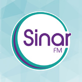 radio Sinar FM 96.7 FM Malezja, Kuala Lumpur