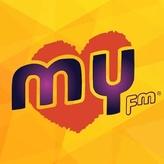 radio MY FM 101.8 FM Malezja, Kuala Lumpur