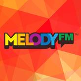 Radio Melody FM 103 FM Malaysia, Kuala Lumpur