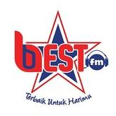 Radio Best FM 104.1 FM Malaysia, Kuala Lumpur