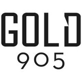 radio Gold 905 FM 90.5 FM Singapore