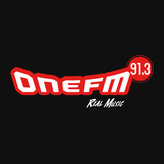 radio One FM 91.3 FM Singapore