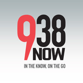 radio 938 Now 93.8 FM Singapore