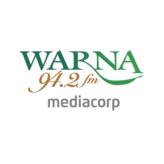 radio Warna FM 94.2 FM Singapur