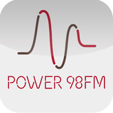 Radio Power FM 98 FM Singapur