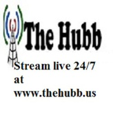 radio The Hubb United States, Idaho