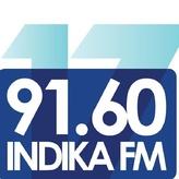 radio Indika FM 91.6 FM Indonesia, Yakarta