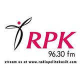 rádio RPK 96.3 FM Indonésia, Jacarta