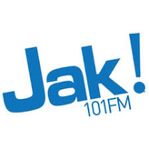 Radio 101 Jak FM 101 FM Indonesien, Jakarta