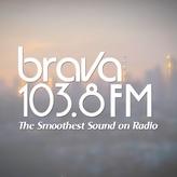 Radio Brava 103.8 FM Indonesia, Jakarta