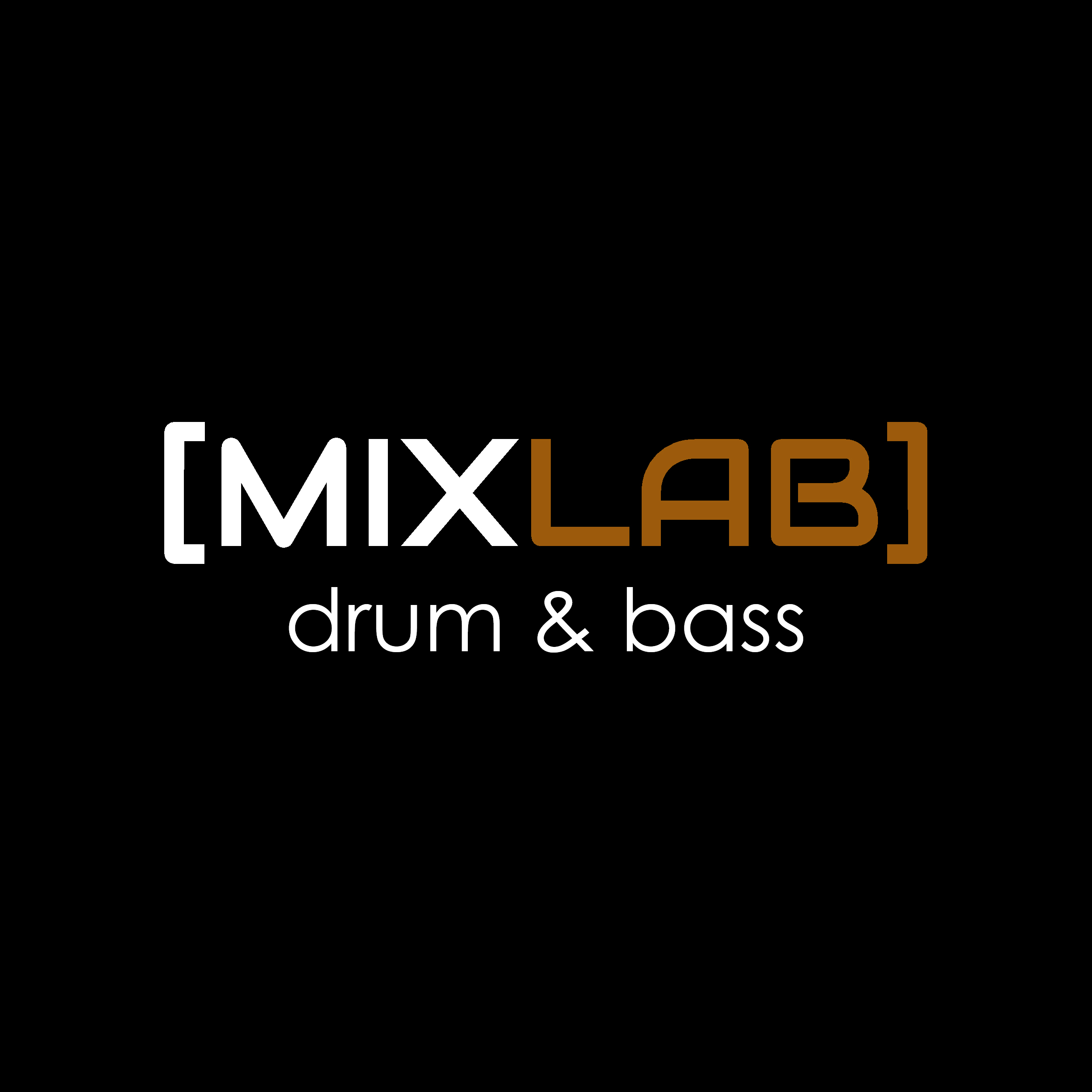 Radio MIXLAB | Drum & Bass Russian Federation, Omsk